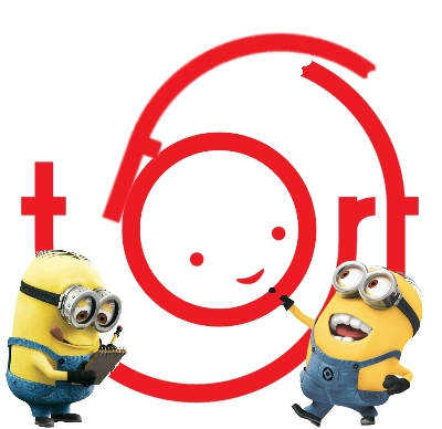 tfort red minions